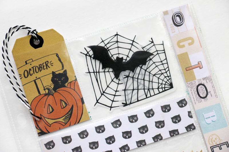 October-Monthly-Divider