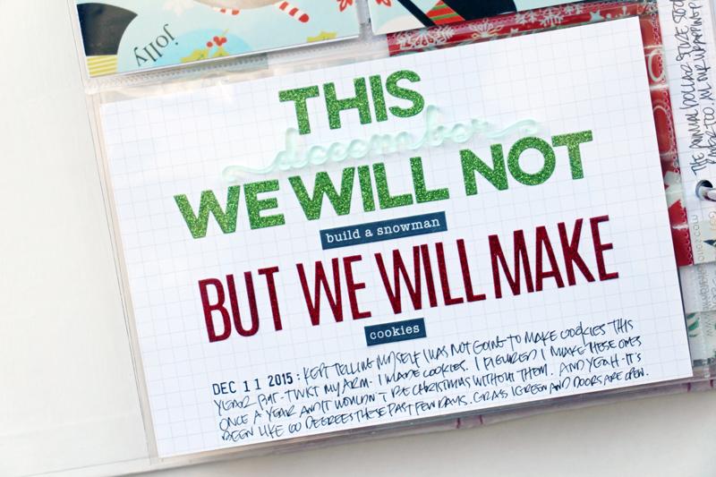 DecemberMemoriesDay12