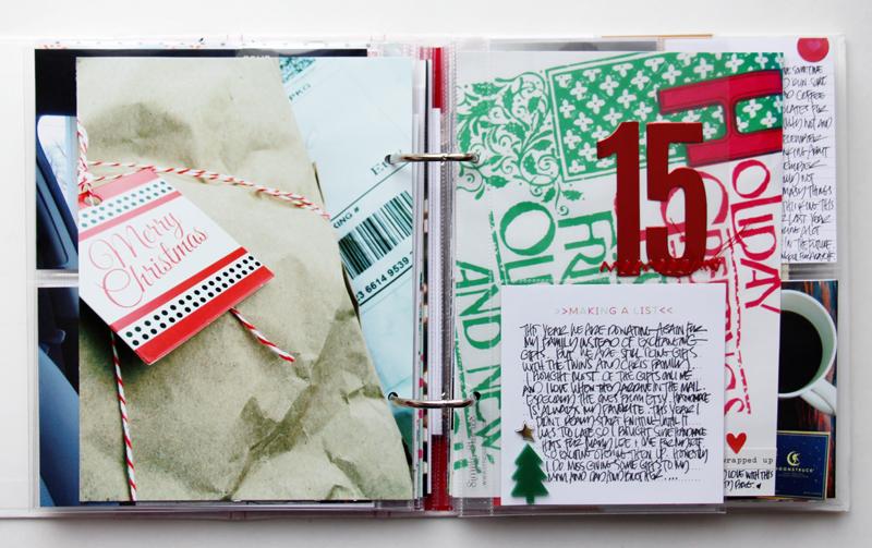 DecemberMemoriesDay15