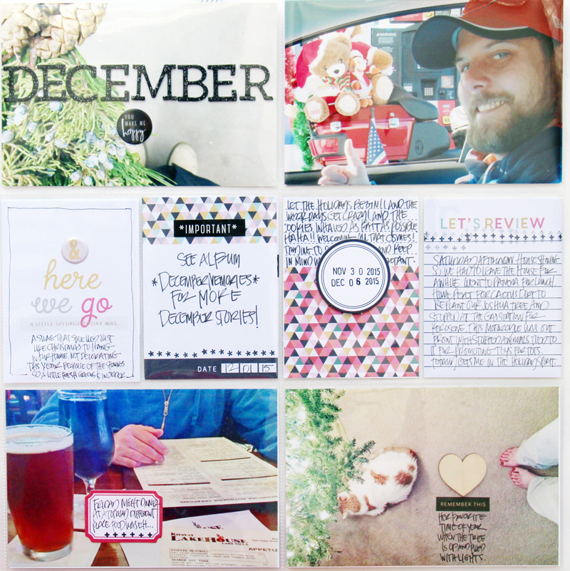 ProjectLife_03