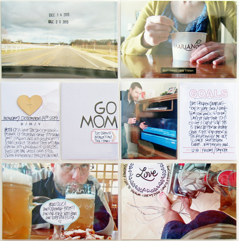 ProjectLife_07