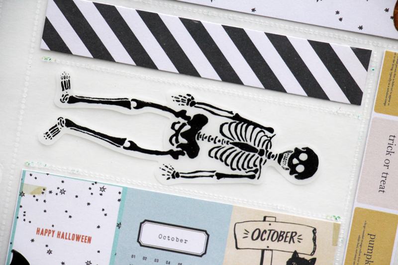 October-Monthly-Divider_2