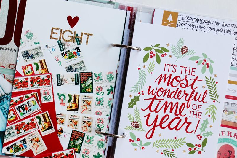 DecemberMemoriesDay8_1