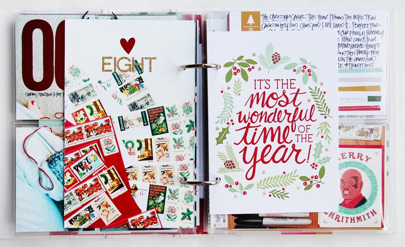 DecemberMemoriesDay8_2