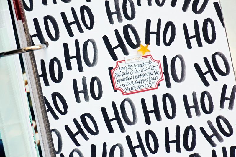 DecemberMemoriesDay14_2