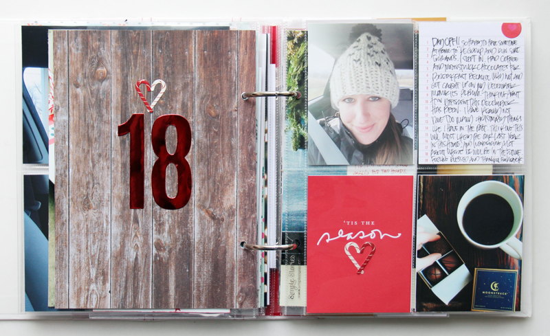 DecemberMemoriesDay18